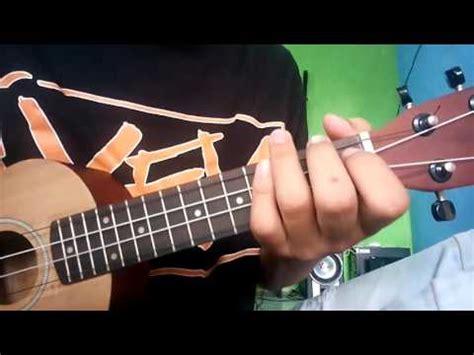 tutorial gitar rude pelajaran ukulele 2 basic tutorial dasar bermain u