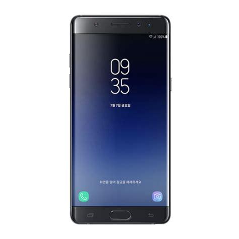 Harga Samsung Note 8 Fe harga samsung galaxy note fe dan spesifikasi juli 2018