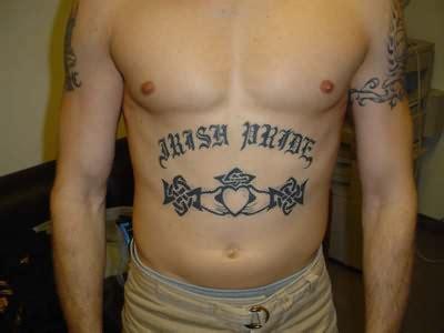 waist tattoos for men stomach tattoos for gangsta tattoos tattoos
