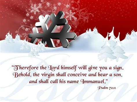 christmas wallpaper with bible verses religious christmas wallpapers wallpaper cave