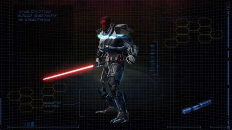 swtor sith inquisitor armor star wars the old republic sith inquisitor armor www