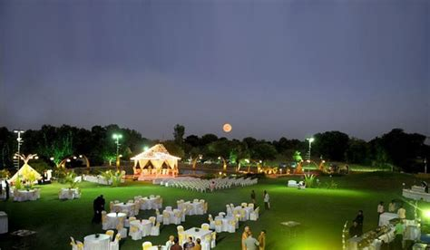 Ahmedabad Wedding Killed by Destination Wedding By Thakers Event Exotica