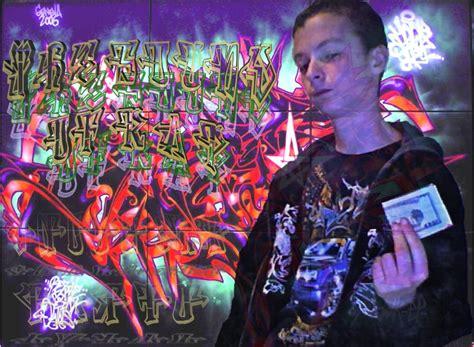 pimp me rl me 2 pimp out wordart by thesoundofrap on deviantart