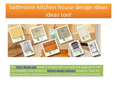 app for bathroom design home house kitchen interior bathroom design apps ideas software app