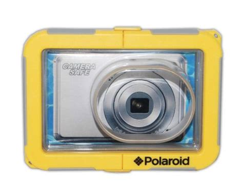 Kamera Samsung St65 telefon netzwerk polaroid bei i tec de