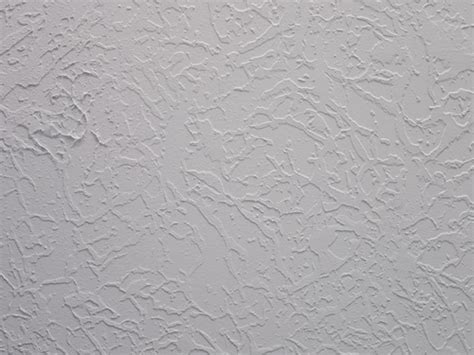 how do you texture a ceiling what you need to about textured ceilings