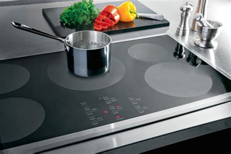 induction cooking so can i keep my favorite frying pan are you ready for an induction cooktop this house