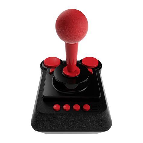 mini console thec64 mini console the gamesmen