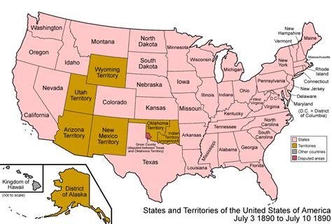 united states ap history united states 1850 1890