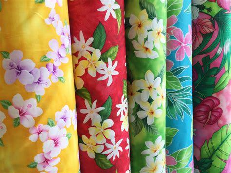 Upholstery Sewing Needles Hawaii Fabric Mart