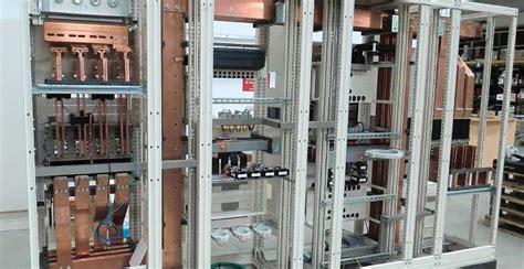cuadros electricos viviendas grupo lij 211 trabajos realizados