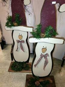 866 best christmas images on pinterest christmas ideas