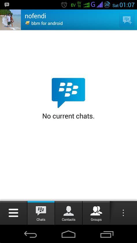 bbm apk for android free android apk bbm blogmove