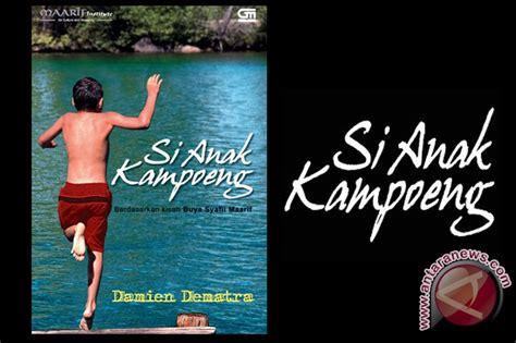 film indonesia terbaik yahoo answer orang indonesia di kuwait