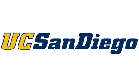 ucsd colors the frustrating saga of ucsd s division i efforts