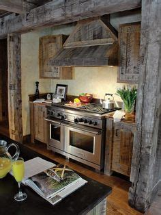 nice hoods kitchen cabinets 7 kitchen cabinets with range nice reclaimed wood slat hood vent hoods pinterest