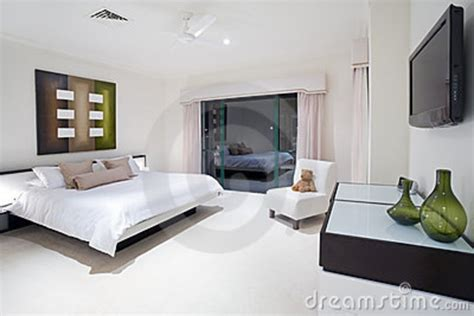 how many bedrooms are in a mansion stock images master bedroom in luxury mansion design