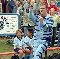 will ferrell kicking and screaming costume photos of will ferrell