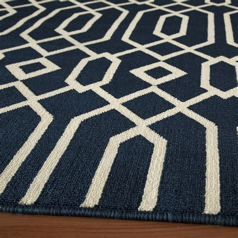 cheap outdoor area rugs outdoor rugs cheap cheap outdoor rugs home design ideas fresh cheap indoor outdoor rugs 5x7