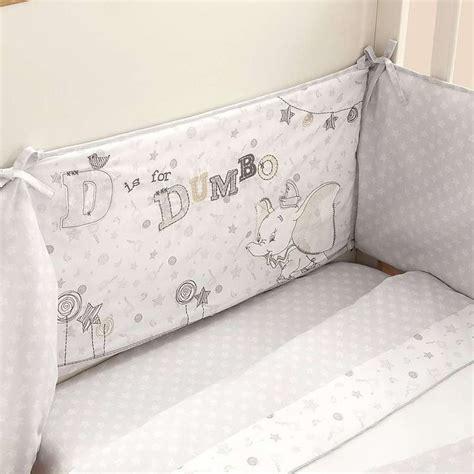 dumbo crib bedding 17 best ideas about dumbo nursery on pinterest dumbo