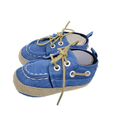 baby bottom shoes toddler boy baby shoes soft bottom crib shoes