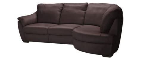 togliere macchie di sangue dal materasso divano ad angolo moderno design meraviglioso mondo della