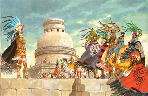 imagenes pueblo maya maya and aztec 187 maya 187 six centuries of mayan achievement