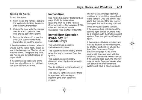 repair voice data communications 1992 ford thunderbird electronic valve timing service manual 2007 buick rainier service manual pdf service manual pdf 2007 buick rainier