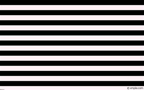 black and white vertical wallpaper wallpaper black and white stripes wallpaper sportstle
