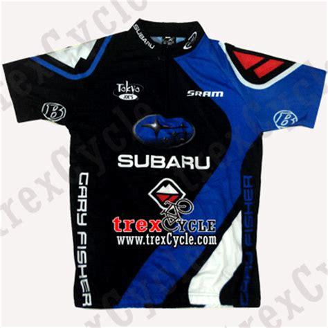 Harga Kaos Bola Merk Dri Fit trexcycle jual jersey sepeda gunung dan sepeda balap