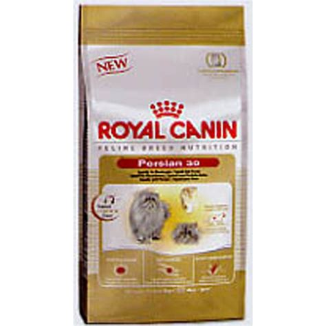 Royal Canin 30 2 Kg Perisan For 12 Month Upp royal canin 30 cat food