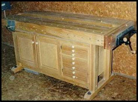 best woodworking bench design woodwork best woodworking bench plans plans pdf download free basic playhouse plans