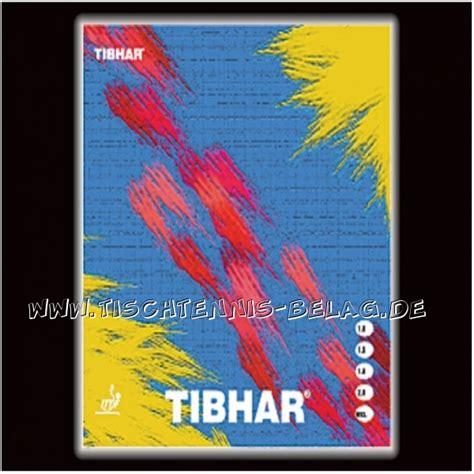 Tibhar Norm 1 7mm im test tibhar norm www tischtennis belag de norm tibhar