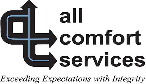 comfort services all comfort services inc in madison wi yellowbot