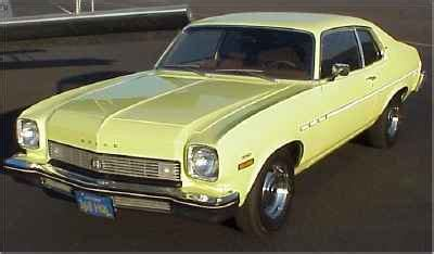 1970 buick apollo buick apollo pictures posters news and on your