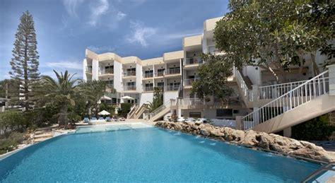 appartamenti formentera es pujols 2 persone appartamenti castav 236 per 2 persone a giugno vacanze a