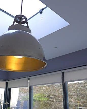 Kitchen Design Minimalist Infinite Design Devon Interior Design
