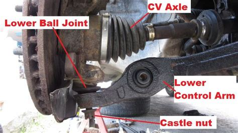 Boot Cv Joint Honda Jazz Rs Matic Manual In 1995 honda civic cv boot diagram honda auto parts catalog and diagram
