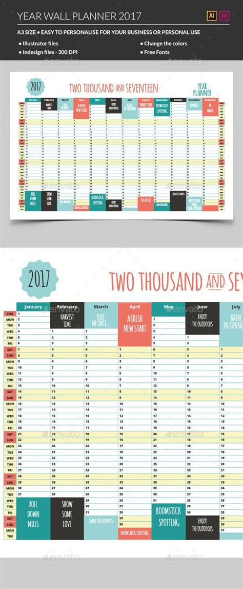1000 ideas about wall planner on wall of
