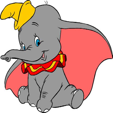 dumbo images greetings and pictures for whatsapp