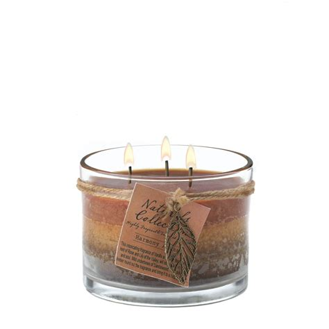 Candle Jars Wholesale Wholesale Harmony Leaf Jar Candle Buy Wholesale Candles