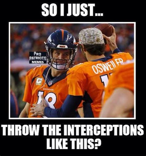 Broncos Patriots Meme - 10 best cheaters images on pinterest chiefs football