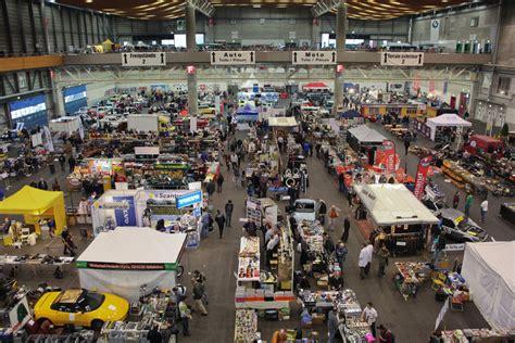 Motorrad Oldtimer Teilemarkt 2018 by 41 Oldtimer Teilemarkt Fribourg Am 19 Und 20 M 228 Rz