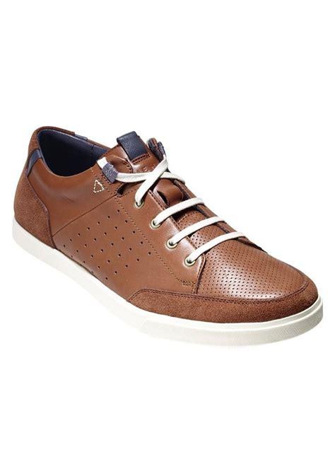 cole haan mens sneakers cole haan cole haan owen sneaker shoes shop it