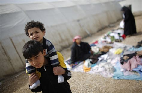 syrian turkey refugee cs post presidential election and the status of syrian refugees