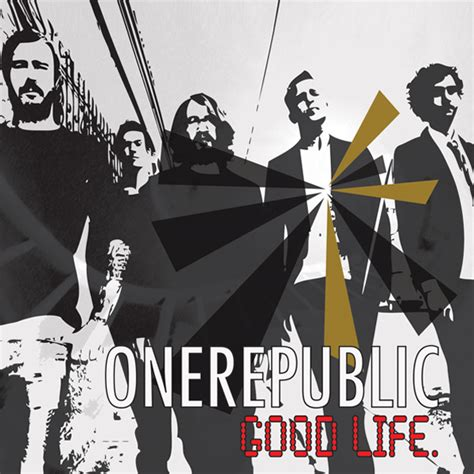 download gratis mp3 one republic good life modern pop sheet music one republic good life