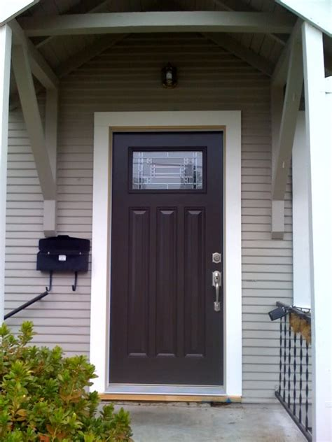 exterior paint colors doors interior exterior doors design homeofficedecoration