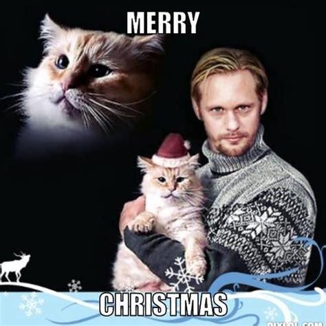 Happy Christmas Meme - 8tracks radio happy christmas u fantastic meme 18