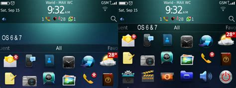 themes bb bold 9650 ten for blackberry 174 6 os 97xx 9650 themes download free