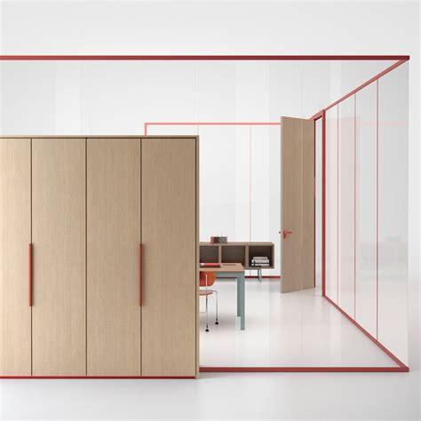 office room dividers office space divider ideas richfielduniversity us